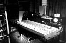 音楽 midiデータ制作 syntax studio i